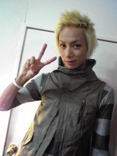 Photos de Yasuno O0240011
