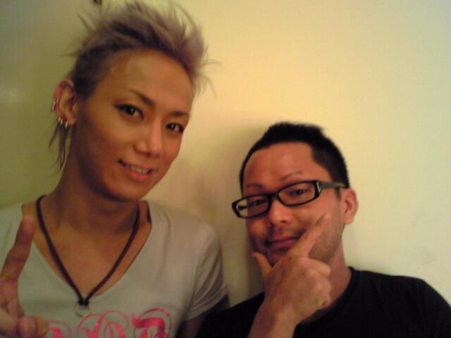 Photos de Yasuno O0640010