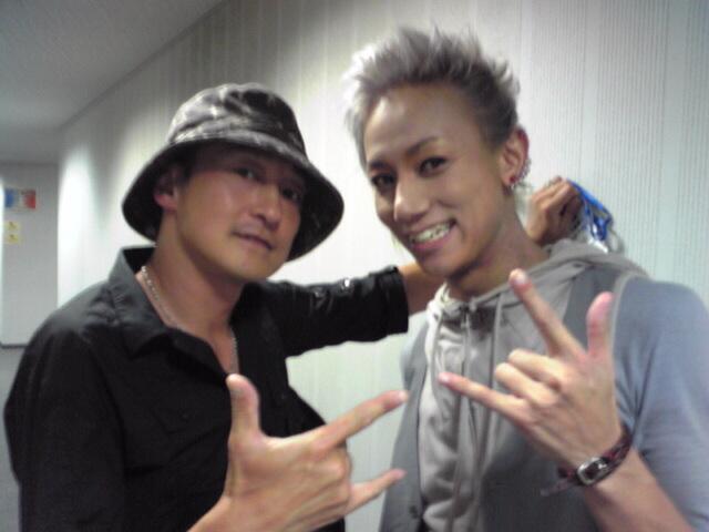 Photos de Yasuno O0640011
