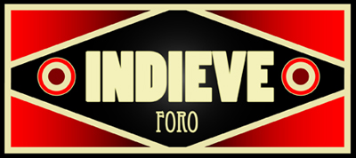 Indieve Foro