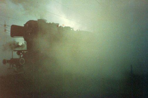 Bilder zum 150 jährigen Bahnjubiläum in Bochum Dahlhausen 111