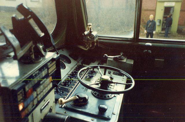 Die Baureihe V100 der DB - 211-213 212_fa10