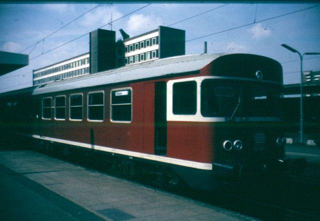 624 - der Nebenbahntriebwagen 624_110