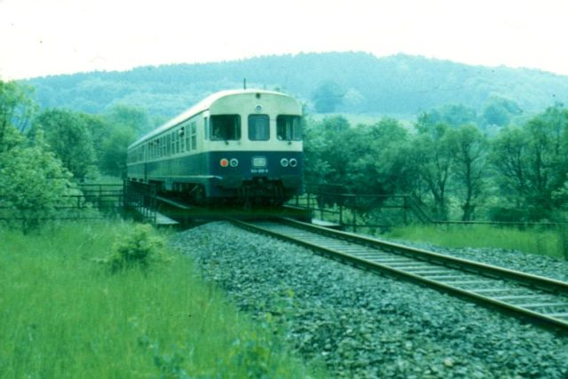 624 - der Nebenbahntriebwagen 624_210