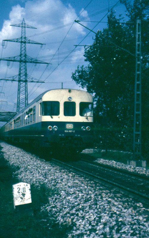 624 - der Nebenbahntriebwagen 624_310