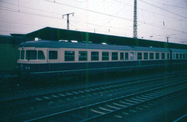624 - der Nebenbahntriebwagen 624_510