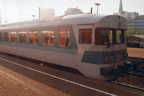 624 - der Nebenbahntriebwagen 624_ne10