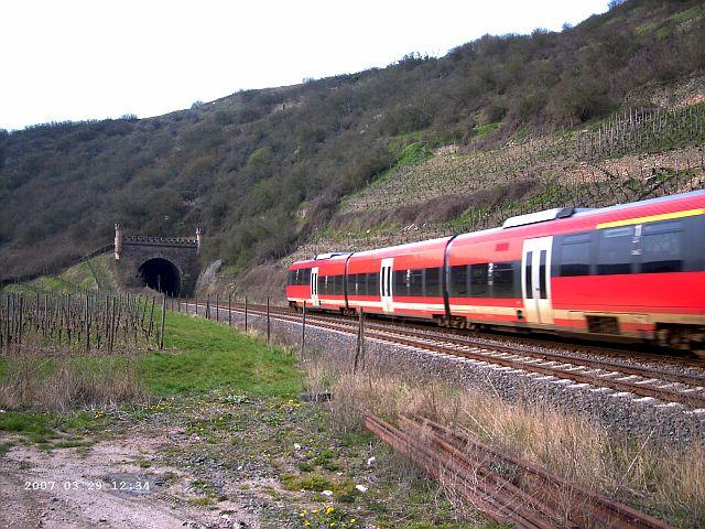 Großer Norheimer Tunnel Badman10