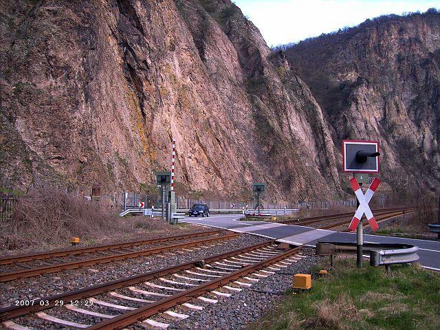 Großer Norheimer Tunnel Badman12