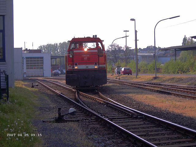 RLG 67 in Arnsberg Rlg67_10