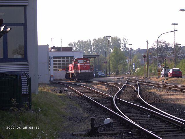 RLG 67 in Arnsberg Rlg67_11