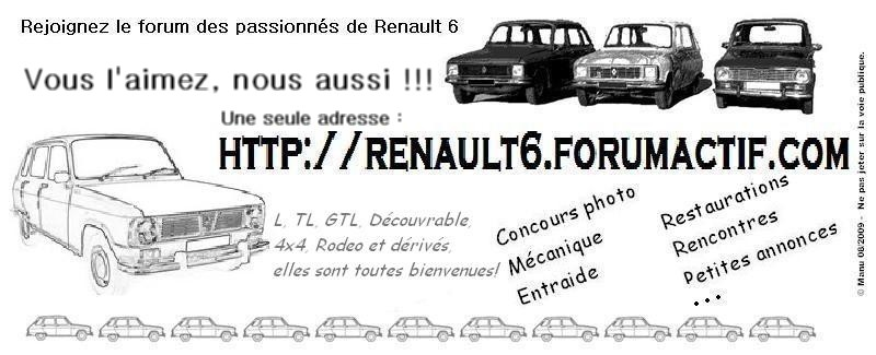 Creation d un flyer comme publicité du forum Sans_t23