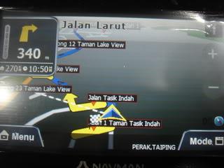 Jom bercerita pasal GPS.. bukan GPRS... Dsc09511