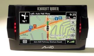 Jom bercerita pasal GPS.. bukan GPRS... Knight10