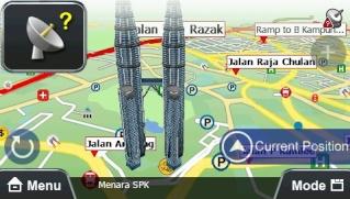 Jom bercerita pasal GPS.. bukan GPRS... Ppg_3d10