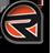 F1 DJ2C --NO BORRAR-- Logo_r10