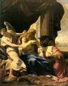 Une image pour étudier le Classicisme Mort_d10