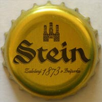 slovaquie Slovac12