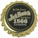 jack daniel's Jack10