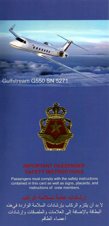 FRA: Avions VIP, Liaison & ECM - Page 12 Clipbo19