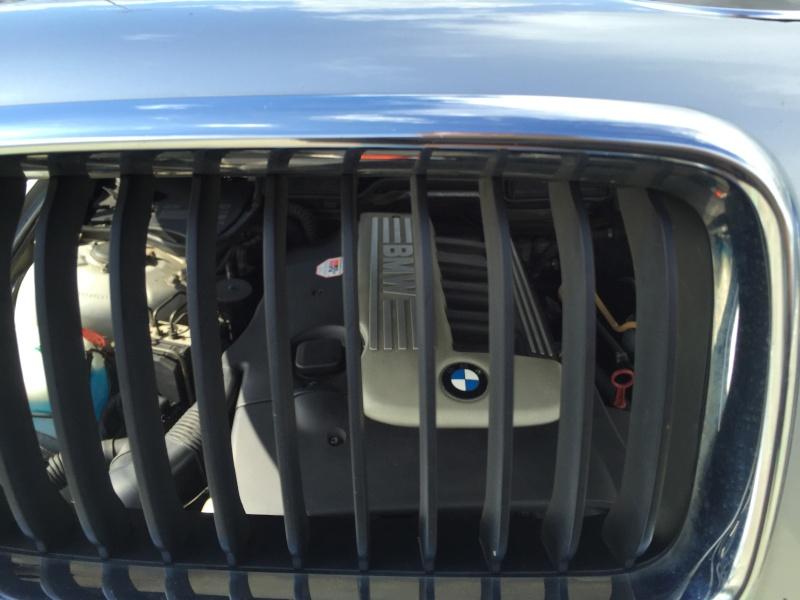 Ma E38 730d pack 2001 Img_0214
