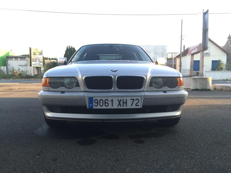 Ma E38 730d pack 2001 Img_1910
