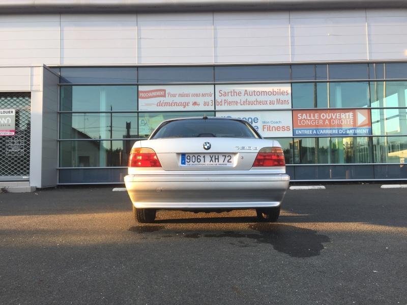 Ma E38 730d pack 2001 Img_1913