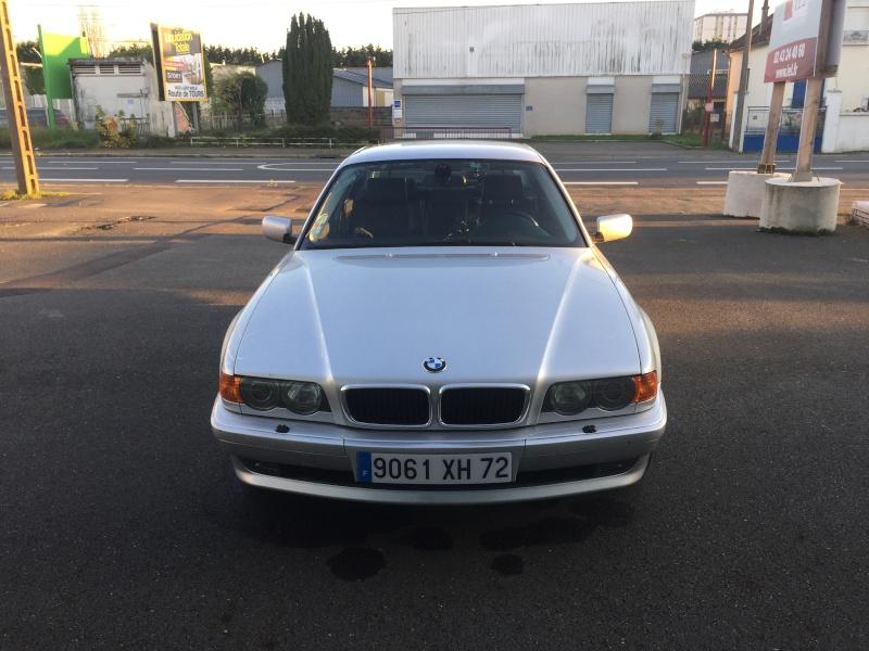 Ma E38 730d pack 2001 Img_1916