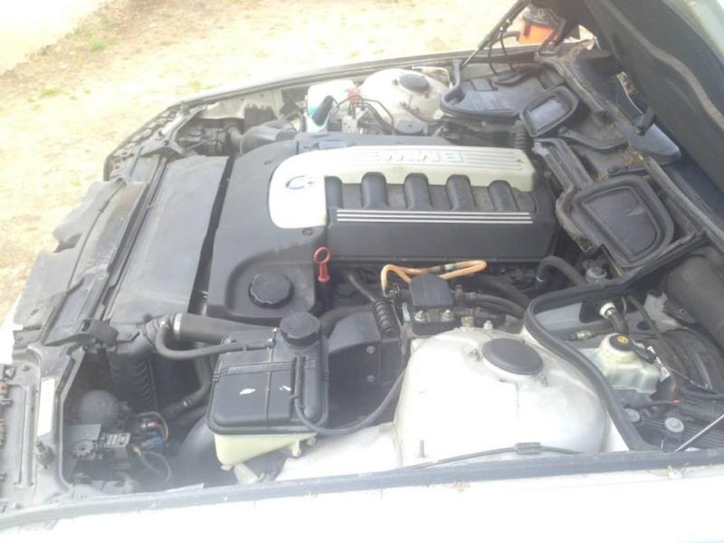 Ma E38 730d pack 2001 Img_6612