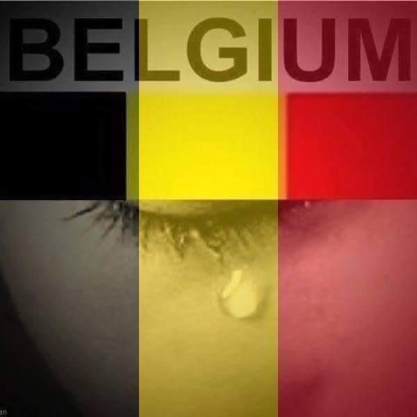 Soutien pour Nos amis Belges 6799_110