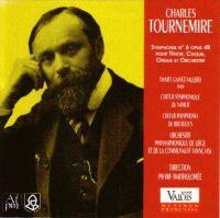 Koechlin - Les symphonies Cd_tou10