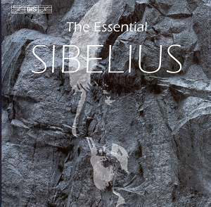 Jean Sibelius (1865-1957) - Page 4 Essent10