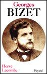Georges Bizet (1838–1875) P1-ima10