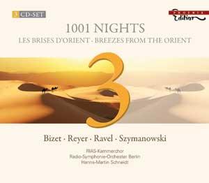 Ernest REYER (1823-1909) Phoeni10