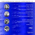 Concertos pour Violoncelle - Page 3 1ed18910
