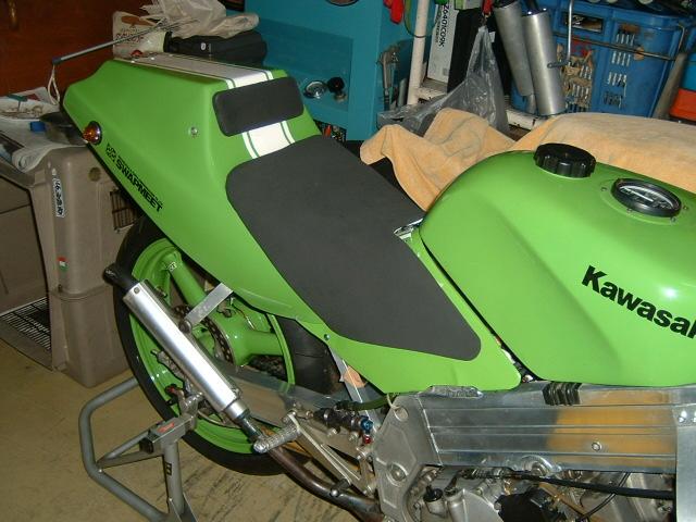 400 KAWA Bimota Kb400410