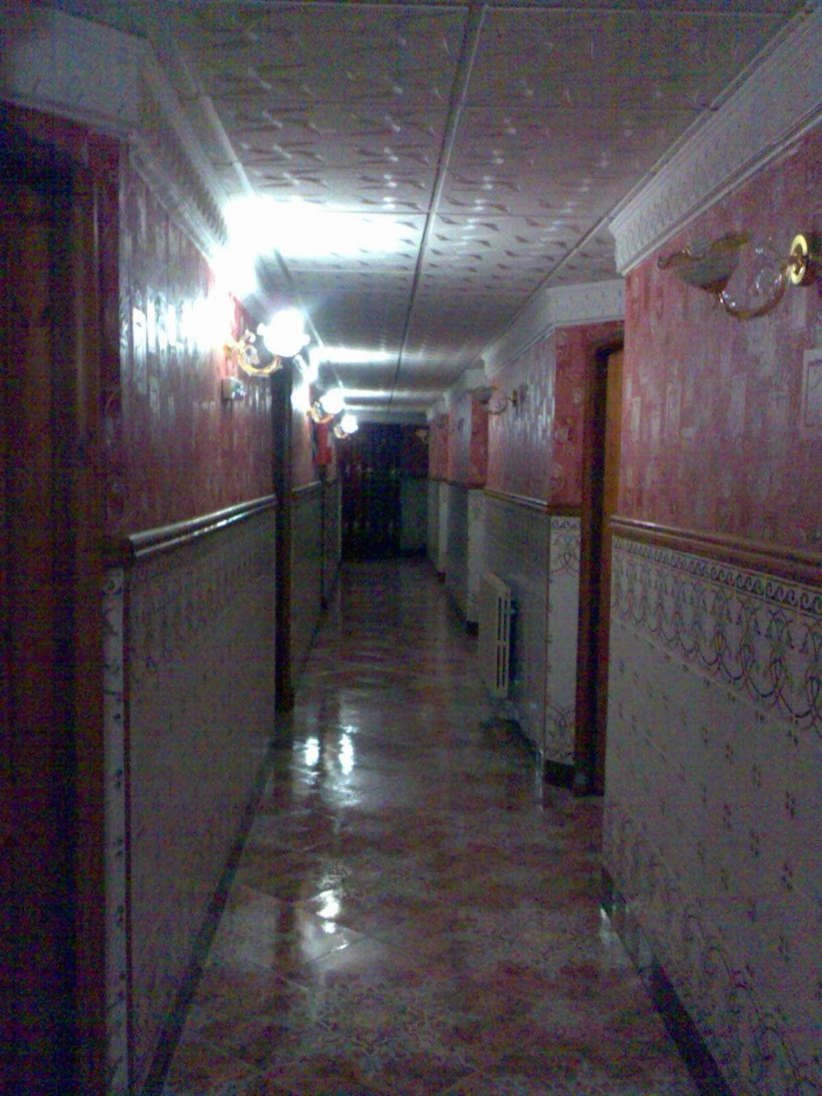 vadrouille à Mosta Photo211