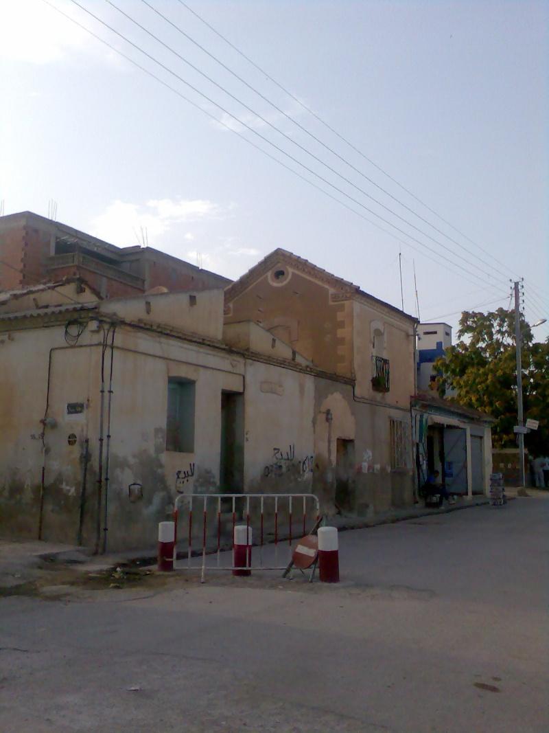 La photo la plus ancienne de la ville Photo311
