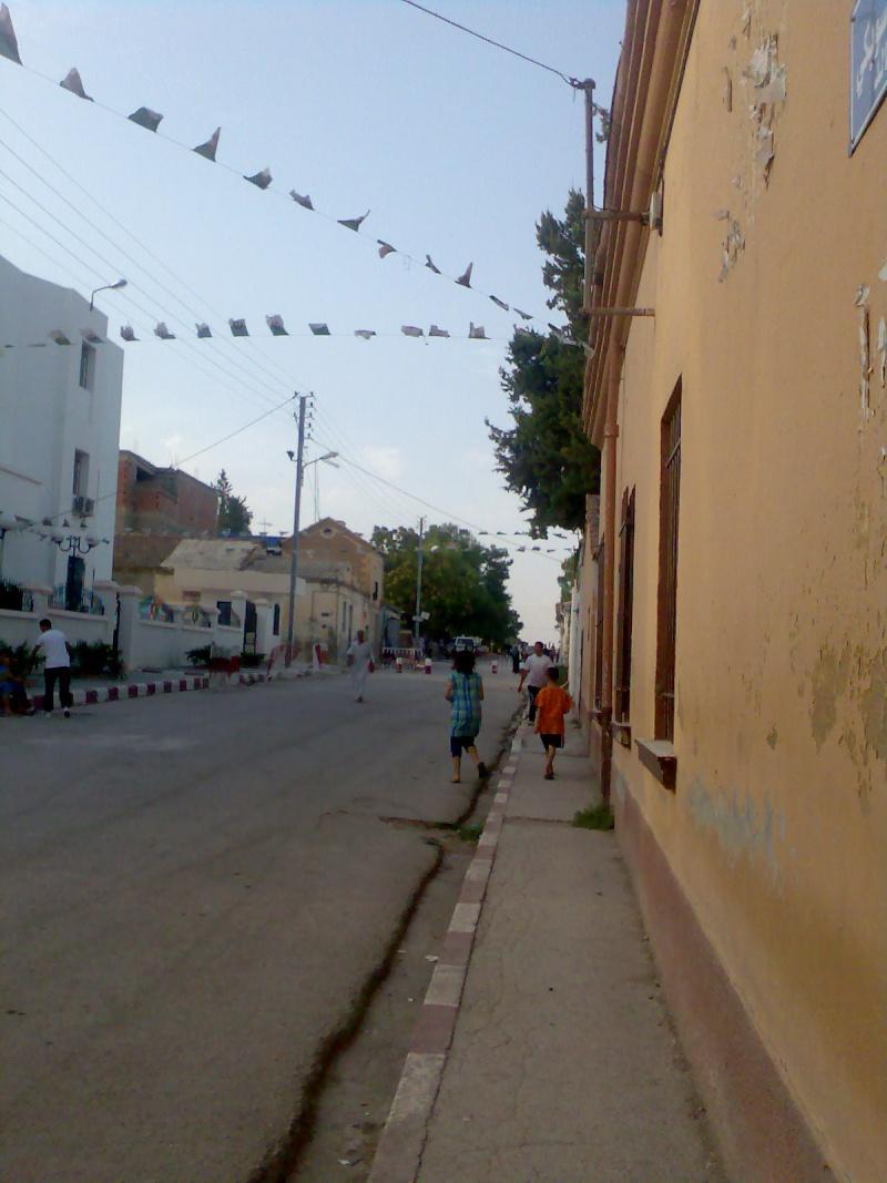 La photo la plus ancienne de la ville Photo312