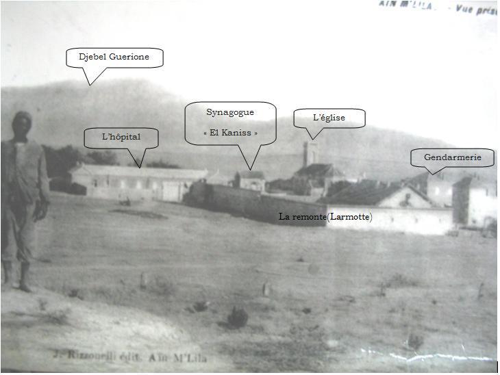 La photo la plus ancienne de la ville Sans_t22