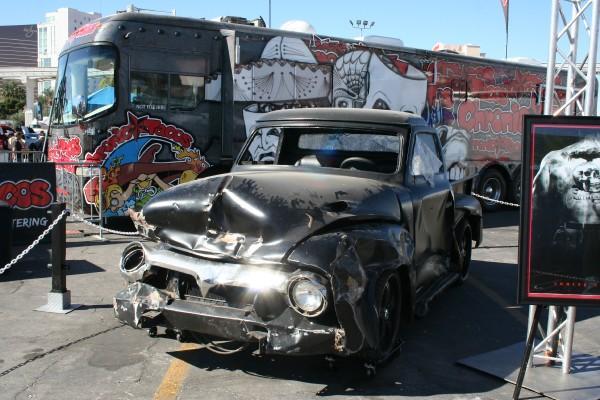 Topic Officiel des Photos et Vidéos du Tournage et du Film. Cars_210