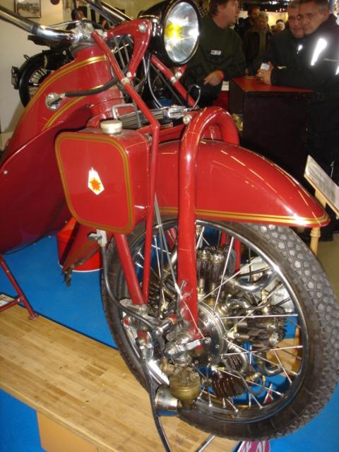 Killinger 1938 Dsc06711
