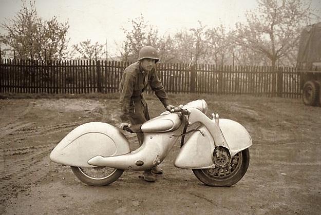 Killinger 1938 Killin10