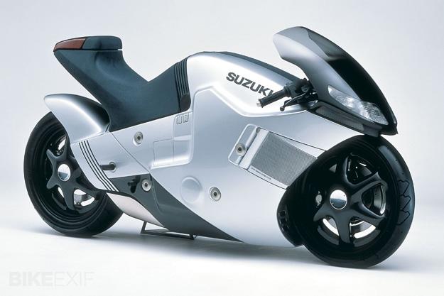 Suzuki Nuda Suzuki10