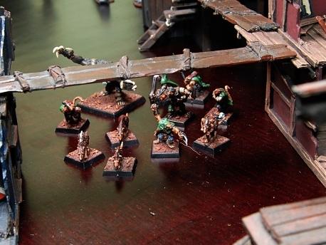 Jänis's Mercenary Warband - Page 2 Skaven10