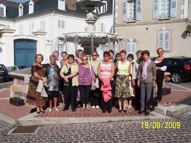 Ag 2009 à MIGENNES 100_7111