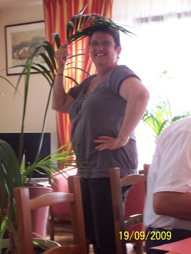 Ag 2009 à MIGENNES 100_7113