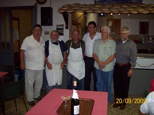Ag 2009 à MIGENNES Ag_aga12