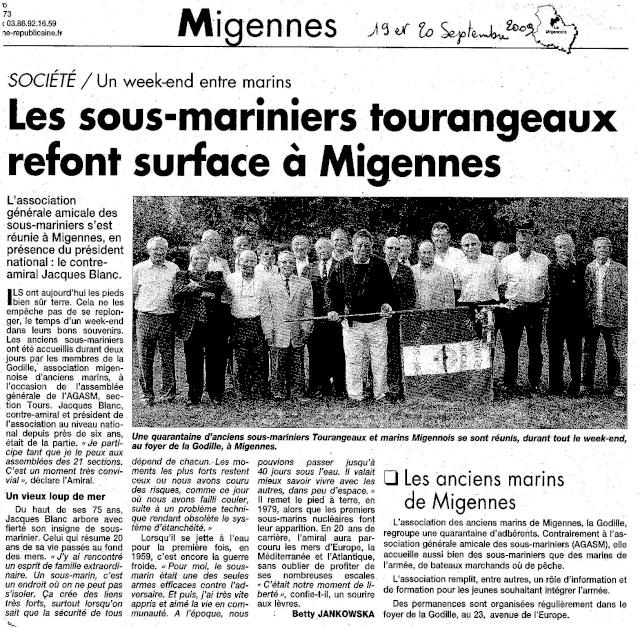 Ag 2009 à MIGENNES Ag_de_10