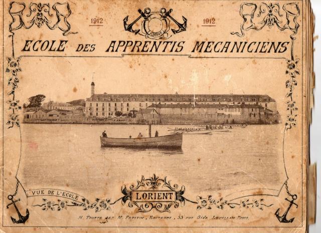 Les Arpetes en 1912 Img01410